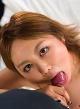 Ayano Hidaka