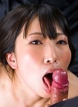Minami Sakaida
